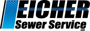 Eicher Sewer Service